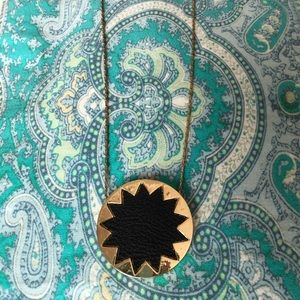 Jewelry - House of Harlow inspired necklace